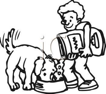 Essay On My Favourite Pet Animal Dog Training